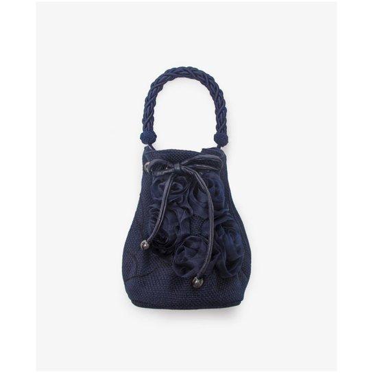 c9d7d2155 Bucket Bouquet Vanessa Rozan Soleah - Compre Agora | Zattini