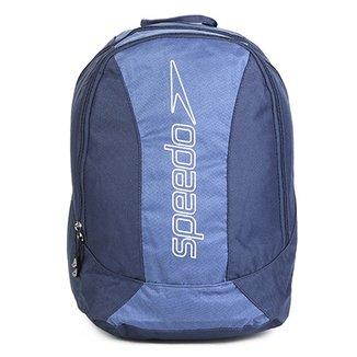 36ac92ce4 Mochila Speedo Essential