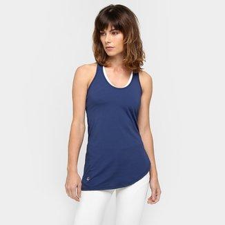 4de3049a3 Moda Feminina - Roupas, Calçados e Acessórios | Zattini