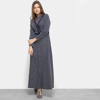 bff203451 Vestidos Femininos - Vestidos de Verão 2018   Zattini