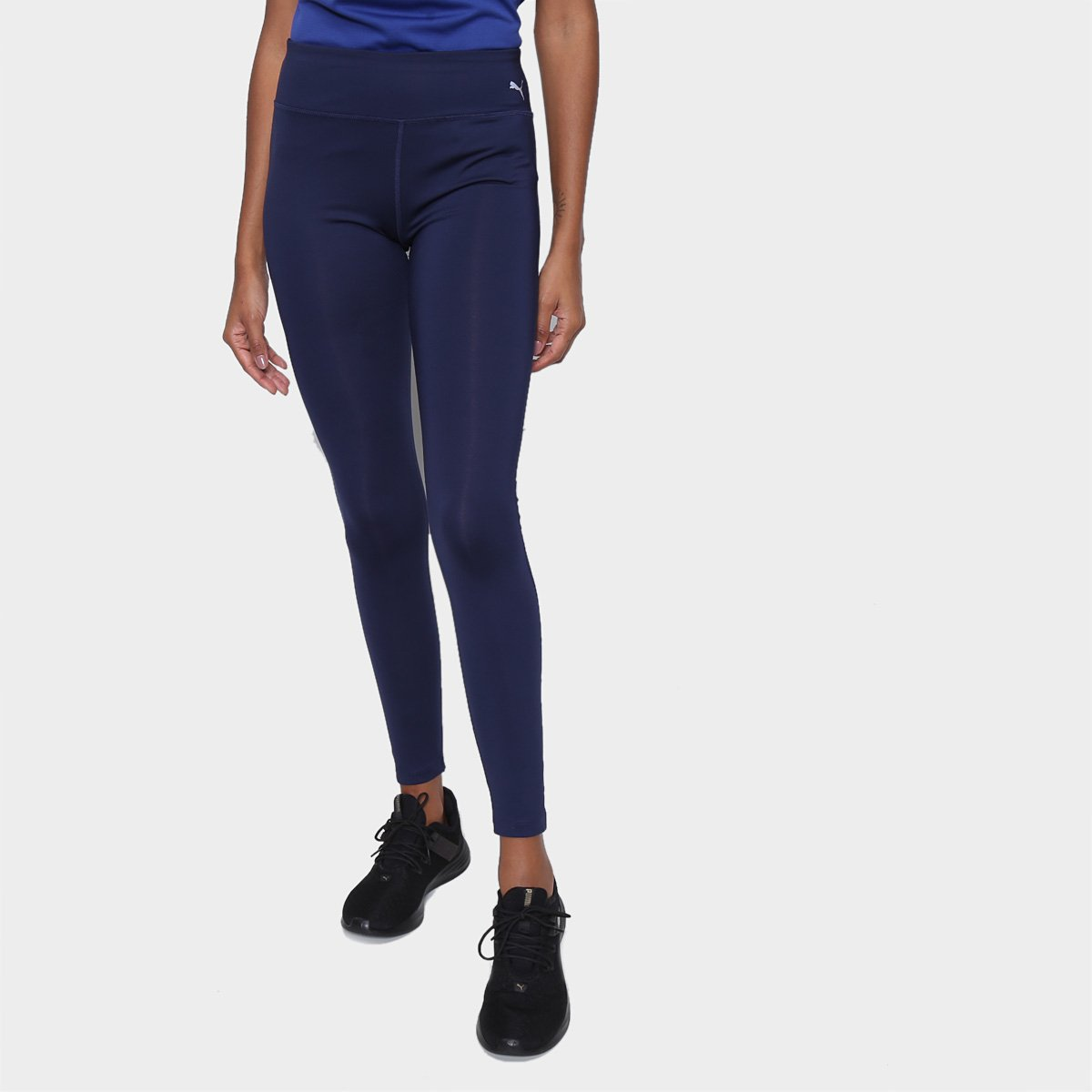 Calça Legging Puma Performance Full Tight Feminina