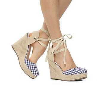 20862b406 Sandálias Shoestock Feminino - Calçados | Zattini
