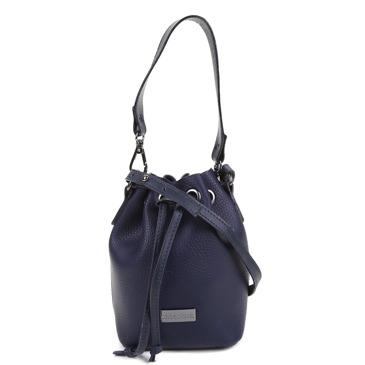Bolsa Shoestock Bucket Mini Feminina