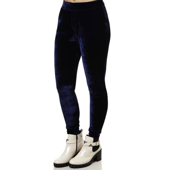 Calça Jogger Feminina - Compre Agora  52e7842c1dc