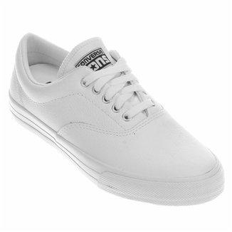 Converse Skateboard - Compre com os Melhores Preços  7208c99e36671