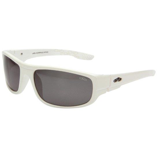 0794fc84692cb Óculos Olympikus Antuérpia - Compre Agora