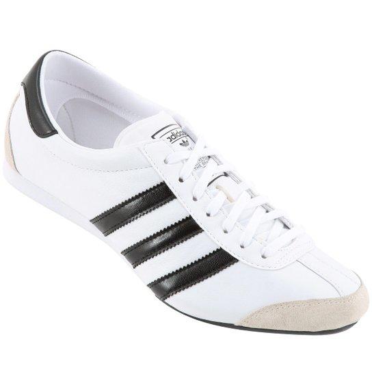 47d4eb2360 Tênis Adidas Aditrack - Compre Agora