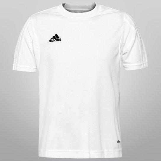 3417d3b1907f0 Camisa Adidas Squadra 13 Infantil - Compre Agora