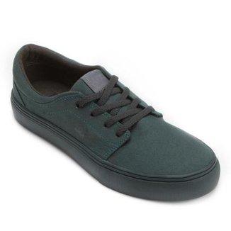 e88e5c0757 Tênis DC Shoes Masculino Tamanho 38 | Zattini