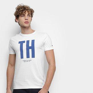 1fdb90402 Tommy Hilfiger - Compre com os Melhores Preços | Zattini