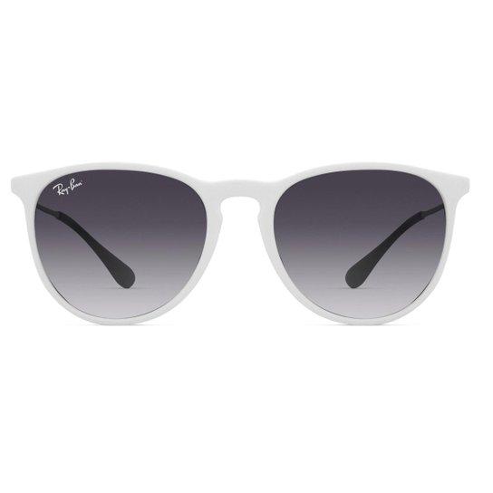 Óculos Ray Ban Polarizado - Compre Agora   Zattini 62d1e1a51b