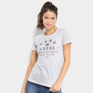 287441c263 Camiseta Hang Loose Original-115773