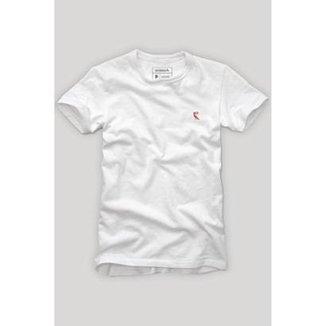31a3b349ec Camiseta Notificação Reserva Reserva Masculina