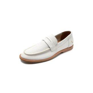 1a09b0f83 Sapato Social Reserva - Calçados   Zattini