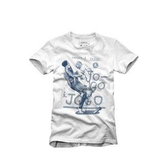 97972317f9 T-Shirt Reserva Treino É Treino Masculina