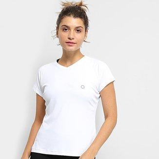 f4d5236d8f Camiseta Área Sports Virtual Feminina