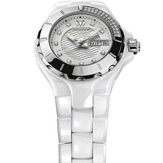 146a9096da4 Relógios Technomarine - Acessórios
