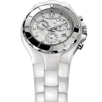 0b71e1fa9b1 Relógio Technomarine WT38144B