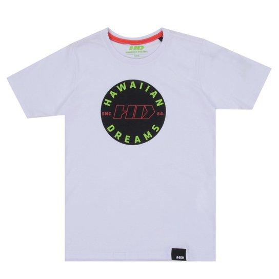 1fc758fd9b Camiseta HD Infantil Old Times - Compre Agora