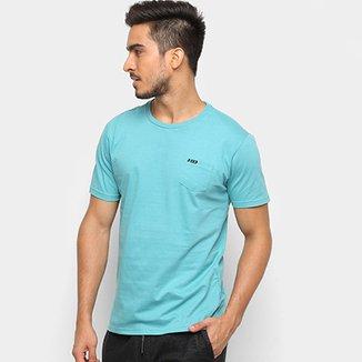 0946245ee2459 Camiseta HD Est Pocket Corpor - Masculina