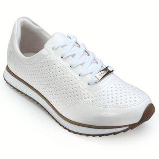 1e94a540ef2 Tênis Jogging Via Uno Feminino