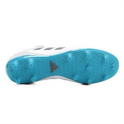 360ce18ff ... Chuteira Campo Adidas Copa 17.3 FG. Passe o mouse para ver o Zoom