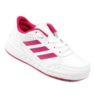 3850f01b95 Adidas - Compre com os Melhores Preços