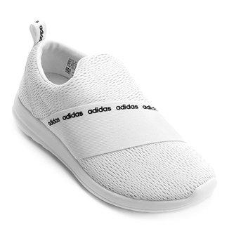 9b6c459feac46 Adidas - Compre com os Melhores Preços