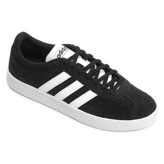 0b7405b1ff290 Tênis Adidas Court Masculino