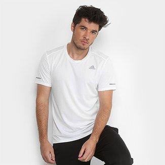 262c30a69c Camisetas Masculinas Adidas - Ótimos Preços