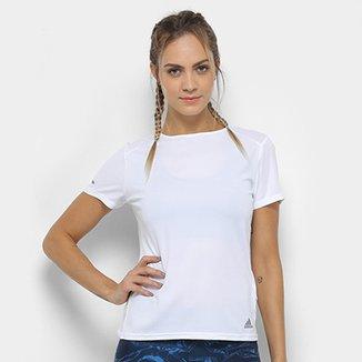 f844867921 Camisetas e Esporte Adidas em Oferta