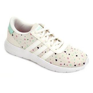 3ae0f541a8 Adidas - Compre com os Melhores Preços | Zattini