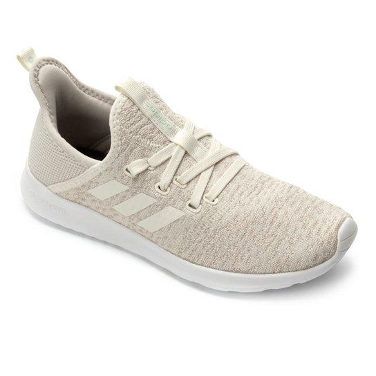 ccfa08a84 Tênis Adidas Cloudfoam Pure Feminino - Compre Agora