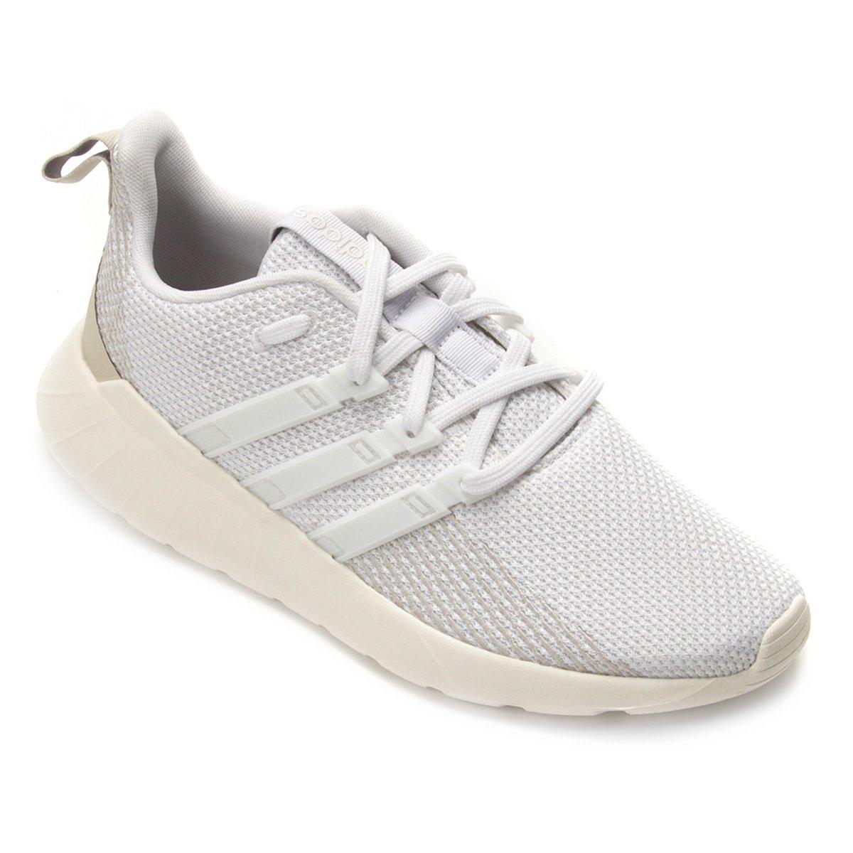 e8c6ce033 Tênis Adidas Questar Flow Masculino
