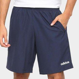 69e8cefcedfa8 Short Adidas Ripstop 2 Masculino