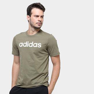 eb8590a02 Camisetas Masculinas - Ótimos Preços