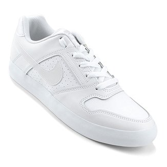 Tênis Nike SB Delta Force Vulc Masculino 04de285b36f
