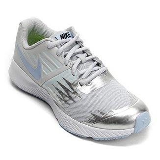 e176a269095 Tênis Infantil Nike Star Runner