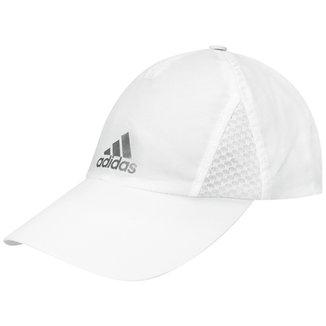 Boné Adidas Climacool 6P 6a3a53e6807