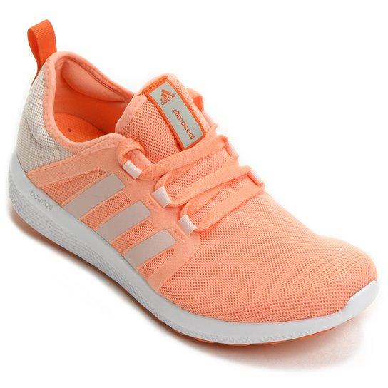 4ee4c7883d78 Tênis Adidas Cc Fresh Bounce Feminino - Compre Agora