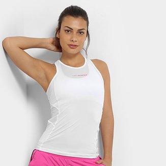 ced2272cf Regata Olympikus Intense com Proteção UV Feminina