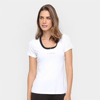 92090b3dda Camisetas Olympikus - Ótimos Preços