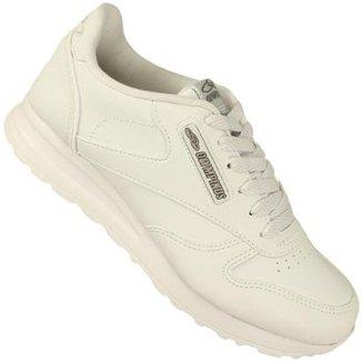 7e4677215 Compre Tenis Olympikus Branco Online
