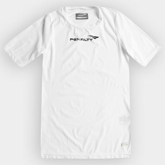 Camiseta Térmica Penalty Matis 1 Masculina - Compre Agora  c2076a76e2468