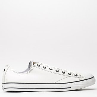 bf36091fbba Tênis Converse All Star CT As European Ox