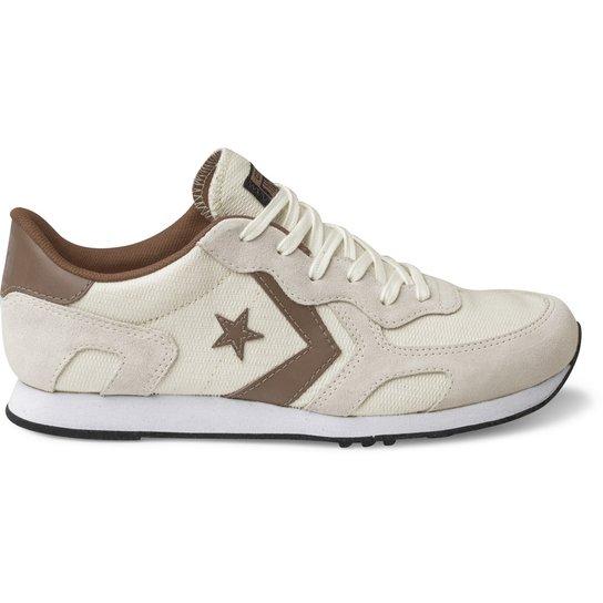 0af99b625 Tênis Converse All Star Thunderbolt - Branco - Compre Agora