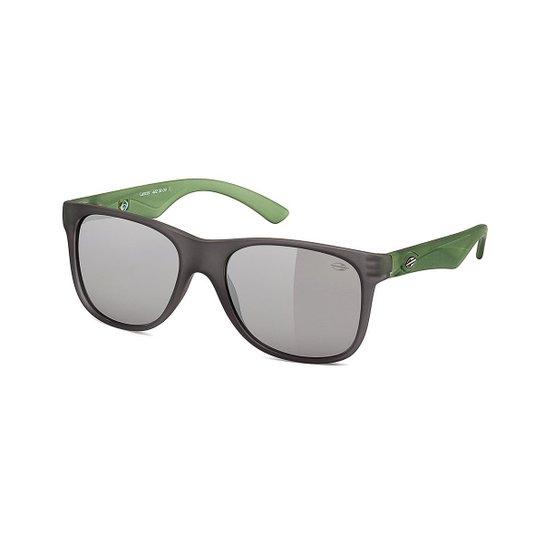 Oculos Sol Mormaii Lances - Compre Agora   Zattini 284023c899
