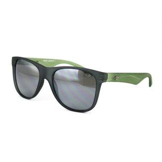 17dfc98699dd9 Óculos de Sol Mormaii Lances Espelhado