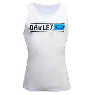 807228df2a Regata Oakley Running Miles Masculino