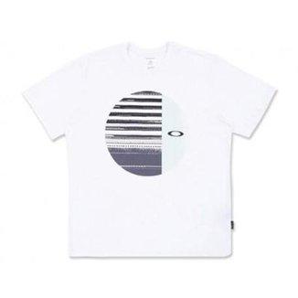 2af9e7fdb7cee Camisetas Oakley Masculino - Casual